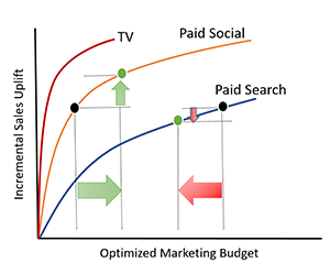 Marketing ROI Optimization